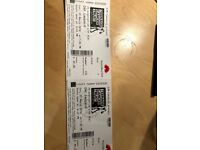 Def Leppard Albert Hall - Arena Tickets 55% off
