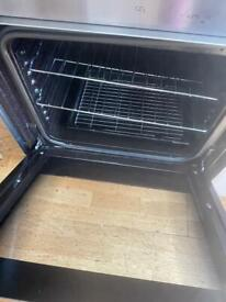 💎CHEAPEST ALL LONDON END TENANCY CLEAN💎CARPET CLEAN💎OVEN CLEANING
