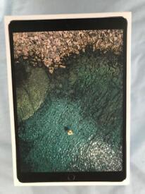 iPad Pro 10.5 512Gb LTE 4G unlocked Space Gray