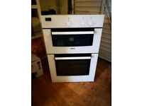 HBN 91 Bosch oven for sale