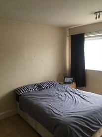 Short term lease in Barnes/Roehampton