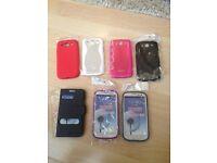 I9300 phone cares