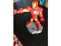 Disney Infinity - Iron Man