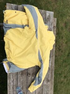Winter jacket for sale columbia