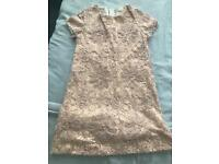 Age 9-10 dress