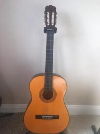 Tanglewood TW40 classic acoustic