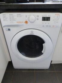 Idesit Washer/ Dryer (Reduced)