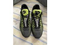 95s Nike 11Uk