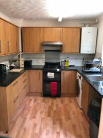 Live in landlord house share in Hamilton Leicester