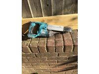 Makita 18v battery dry lining screw gun