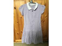 9-10 School uniform