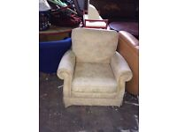 Various FREE items of furniture