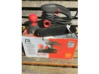 Electric Planer 800w