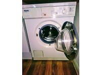 Washing machine Miele
