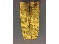 Crye Precision Combat Trouser
