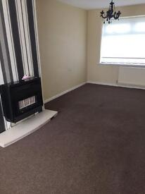 TWO BED HOUSE PARK END MBRO