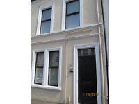 Apartment for Rent,Holborn Avenue,Bangor