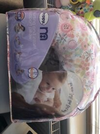 Maternity pillow new