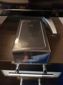 IPHONE 7 PLUS 128GB - BRAND NEW!!
