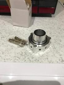 Audi/seat tfsi blow off valve