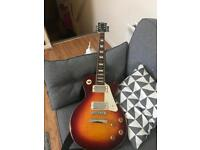 Gibson Les Paul for sale or swap