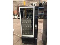 Vending machine   Stuff for Sale - Gumtree