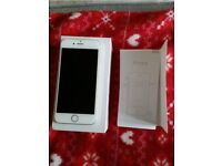 Gold iphone 6 any network