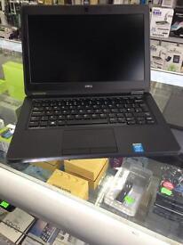 Dell latitude E5250 core i3