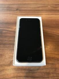 iPhone 6, 16gb EE