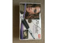 Perfecter Fusion Styling Hair Kit £35