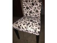 IKEA chair £20