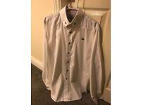 Men's Vivienne Westwood shirt