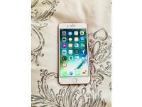 📞 IPhone 7 plus 256gb 📞