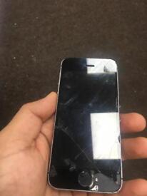 Mobiles repair all cracks screens
