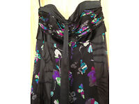 Moonsoon dress size 12 - ideal for parties/weddings