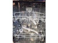 hotpoint indesit washing machine dryer dishwasher