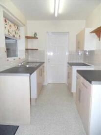 2 bedroom house in Second Street, Blackhall Colliery