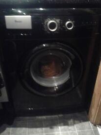 Swan washing machine spares and repairs