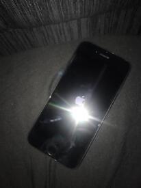 32gb iphone 7 jet black