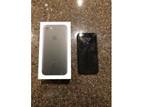 iPhone 7 - 128gb - unlocked