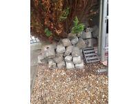 Cobbles for sale