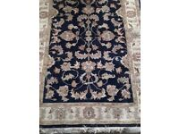 Frith Indo Persion Rug.