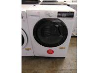 Hoover Washer/Dryer *Ex-Display* (9kg) (6 Month Warranty)