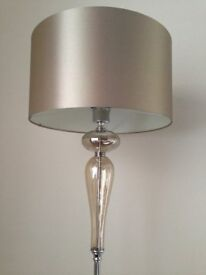Beautiful Floor Lamp