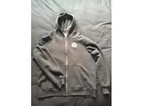 Converse hoodie – Size XL