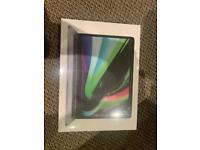 Apple MacBook Pro M1 256BG 2020 Latest Model