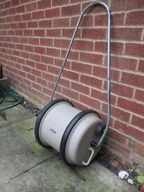 AQUAROLL WATER CONTAINER 30 LITRE