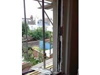 All Carpentry Sash windows restoration specialist. Doors Locks and flat pack furniture.