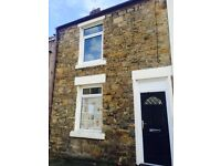 Well maintained two bedroomed property in Coundon LOW FEES DSS WELCOME!!