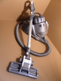 Reconditioned dyson cylinders - with 3 months guaranty
